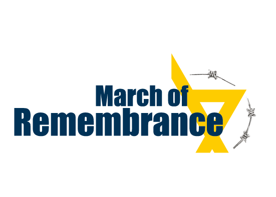March of Remembrance